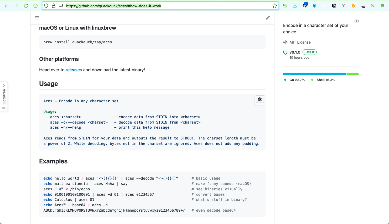 https://cloud-geocfmeo8-hack-club-bot.vercel.app/0image.png